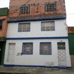 CASA SAN FERNANDO - BOGOTA