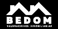 Logo Final_Bedom_1 TINTA